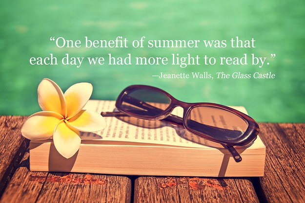 Photo of Famous Summer quotes Whatsapp