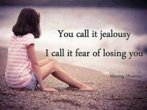 Emotional Quotes Images