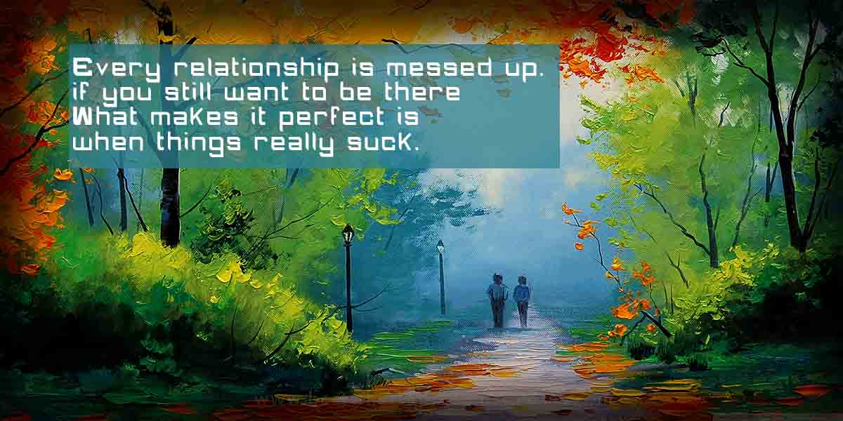 Amazing Quotes About Loneliness: