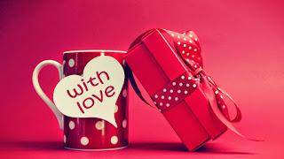 Valentine-Day-Whatsapp-images