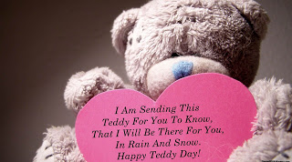 Valentines-day-wishes-pictures