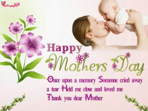 mothers day wishes images 2019