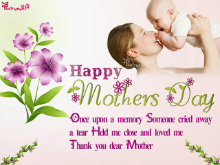 Photo of Happy Mother's Day Quotes Wishes Messages and Images 2019