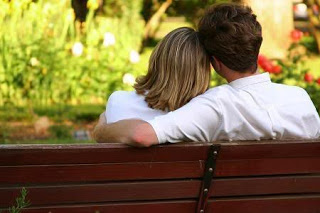 Best Whatsapp Status quotes for Couples
