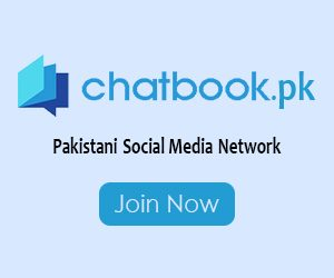 chatbook.pk